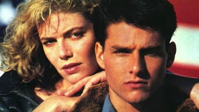 tom_cruise_kelly_mcgillis