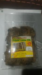 http://www.tanjungbungo.com/p/pisang-salai-sahabat-kita-detil-produk.html?m=1