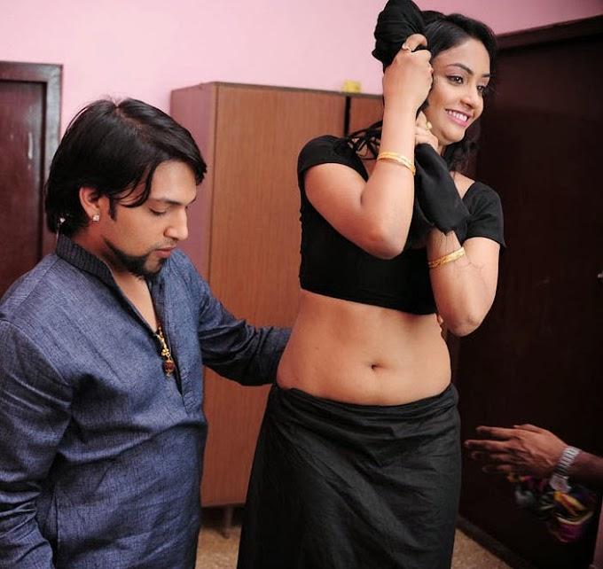 Telugu Latest Hot Movie Rajmahal Sexy First Look Stills Gallery 3 #Rajmahal