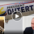 MUST WATCH: PANGULONG DUTERTE, SUBRANG SIKAT SA RUSSIA!