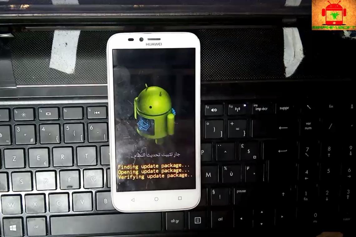 Huawei g625 u32 firmware version