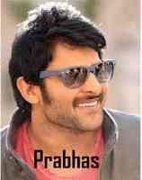 Baahubali 2, Great Actor Of South Cinema,