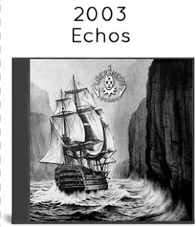 2003 - Echos