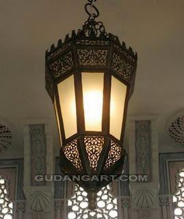 lampu+gantung+antik%252C+lampu+maroko