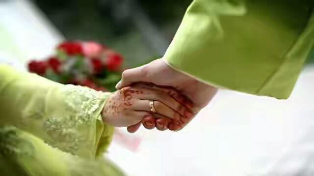 Tanya Jawab: Sebelum Menikah, Pernah Berzina Beberapa Kali, Bagaimana Hukum nya?
