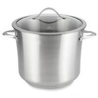 https://leitesculinaria.com/102766/giveaways-calphalon-12-quart-stockpot.html