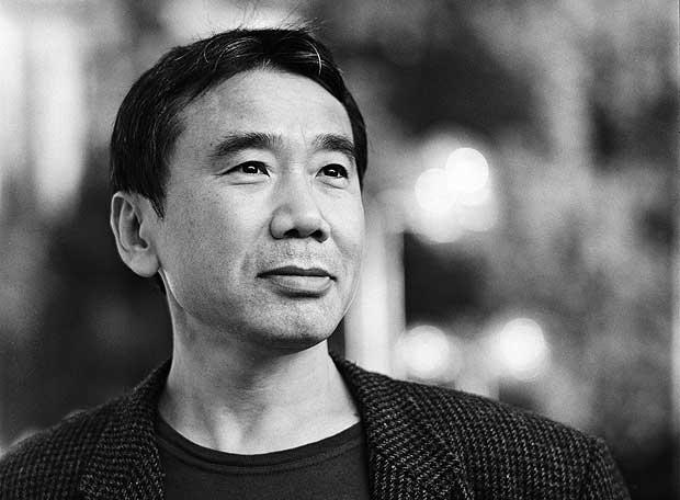 Haruki Murakami: Pemberontak Sastra Jepang