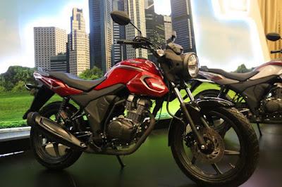 Pasar motor sport indonesia ramai lancar. Daftar harga motor sport Indonesia maret 2018 semua pabrikan.