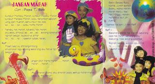 trio kwek kwek album jangan marah http://www.sampulkasetanak.blogspot.co.id