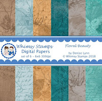 https://whimsystamps.com/collections/june-2018-digital/products/floral-beauty-digital-papers-digital-papers?aff=28