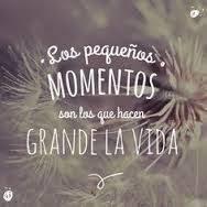 Imagenes De Amor Tumblr Con Texto En Ingles Frases De Aniversario