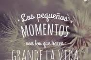 Frases Cortas De Amor Tumblr Espanol