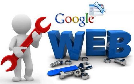 Cara Verifikasi Blog Di Goggle Webmaster