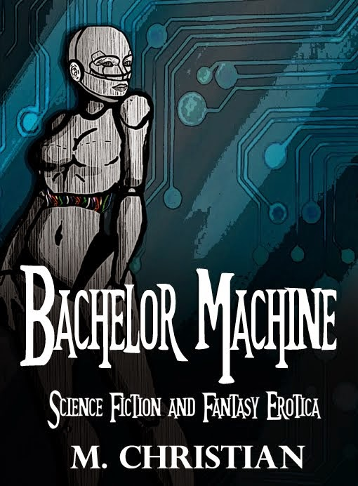 Bachelor Machine