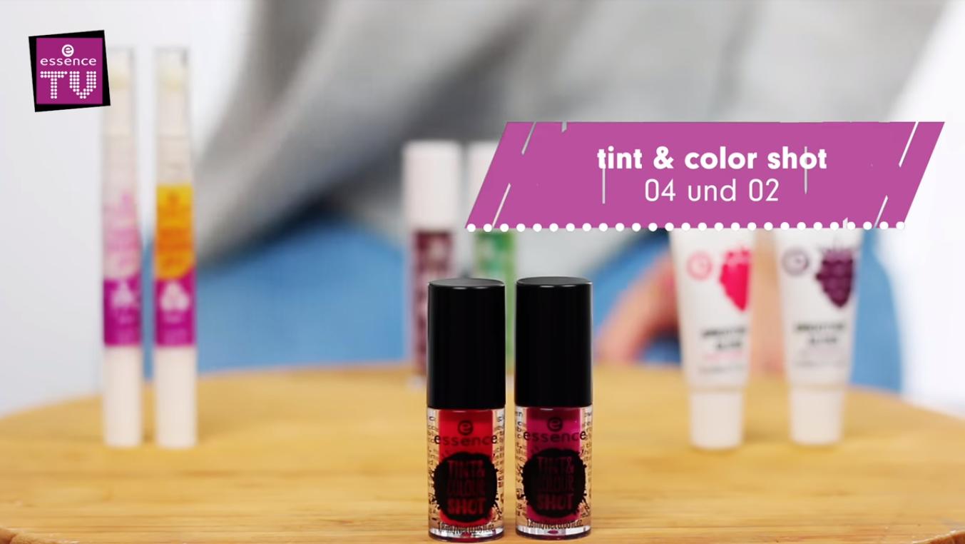 essence-tint-color-shot