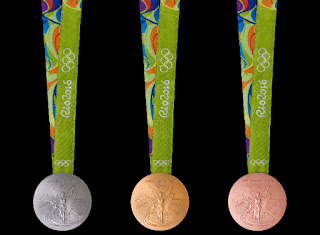 olympic medal,medal,brazil,rio