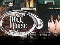 Download Drama Korea Doll House Subtitle Indonesia