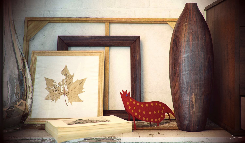 industrial bedrooms interior design | interior design ideas, home