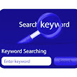Do keywords really matter in directing more traffic to your website?