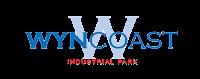 industrial park ฟรี
