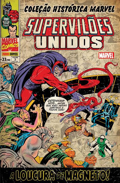 Checklist Marvel/Panini (Julho/2019 - pág.08) - Página 3 CHM%2BSVU%2B2