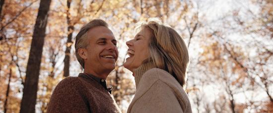 χριστιανική dating Φοιτητόκοσμος
