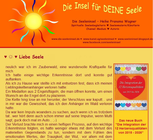 http://www.newsletter-webversion.de/?c=0-kqoe-bghd80-2mi&utm_source=newsletter&utm_medium=email&utm_campaign=Neues+von+der+Insel+%7E+7%2F2016&newsletter=Neues+von+der+Insel+%7E+7%2F2016