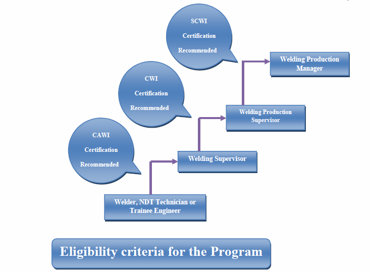Plan Your Career With Aws Cwi Certification Aws Cwi Training Course