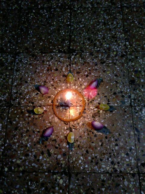 negativity-removal-procedure-by-ratna-dahivelkar-02