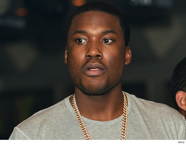 meek-mill-has-been-released-from-solitary-confinement