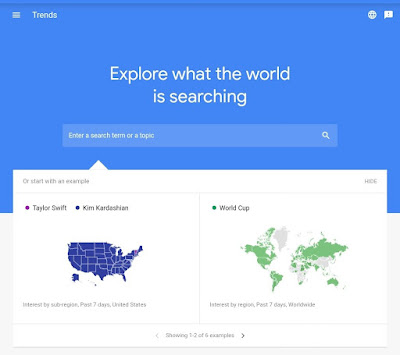 10 best SEO tool, SEO tool 2019, google trend,siztalk