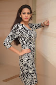 actress swetha jadhav new glam pix-thumbnail-7