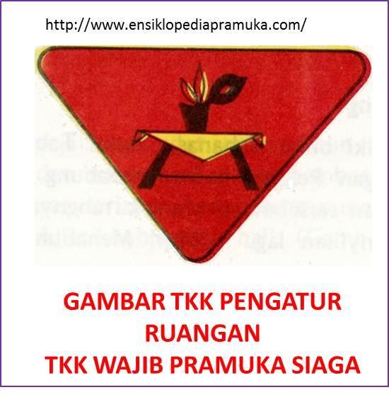 Ensiklopedia Pramuk SKK  TKK Wajib Pramuka Siaga 10 Jenis