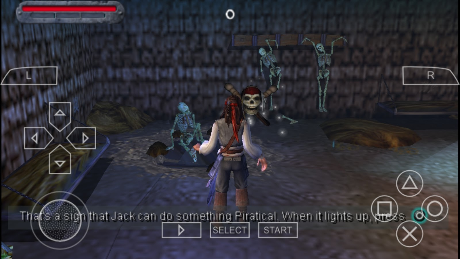 Games list #1 - Download PlayStation Portable/ppsspp