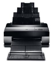Epson Stylus Pro 3800 Driver Download - Windows, Mac