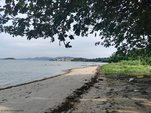 Koh Samui, Thailand weekly weather update; 18th February 2019 – 24th February 2019