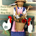 http://farmgirl-unleashed.com/