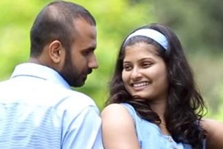oyal christian Wedding | wedding highlights | Alex & Silpa