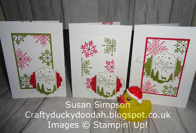 Stampin' Up! UK Independent  Demonstrator Susan Simpson, Craftyduckydoodah!, Merry Little Labels, Celebration Thinlits, November Coffee & Cards Project 2017, Supplies available 24/7 from my online store,