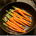 5 Veggies That Not Only Tasty Great But Are Healthier When Cooked