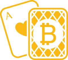Bitcoin tavsiyeleri