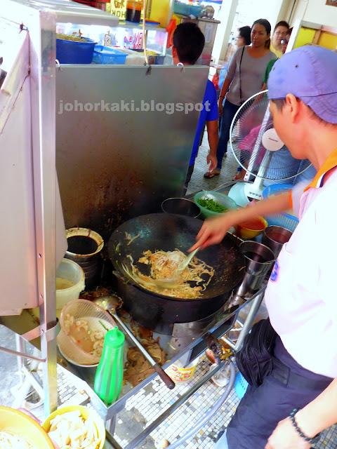 Penang-Char-Kway-Teow-Leong-Seng-Huat-Perling-Johor