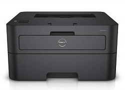 Dell E310dw Printer Driver Download