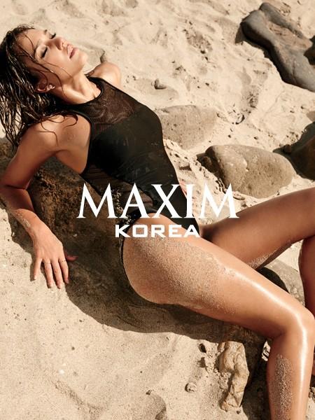 10 25 jessica alba 2 - Jessica Alba Hot Bikini Images-60 Most Sexiest HD Photos of Fantastic Four fame Seduces Us Atmost