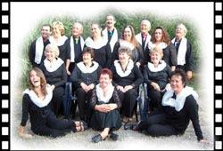 Musical: Broadway Baby de Sounds Familiar – 27.Abril 2012 in Calpe, Mario Schumacher Blog