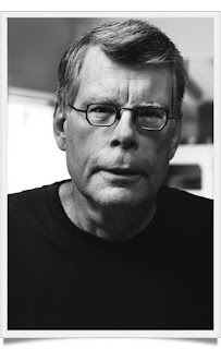 https://www.stephenking.com/the_author.html
