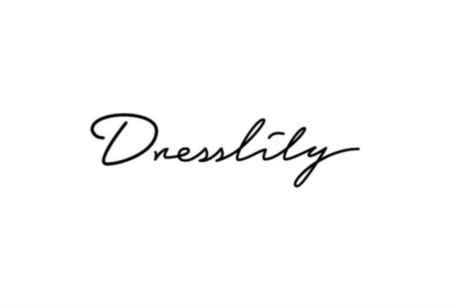 Top 5 Vestidos para Comprar na Dreslily