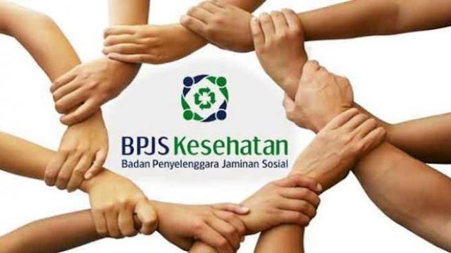 BPJS Watch Sebut Cukai Rokok Tak Cukup Tambal Defisit, Solusinya Naikkan Iuran Tiap Bulan