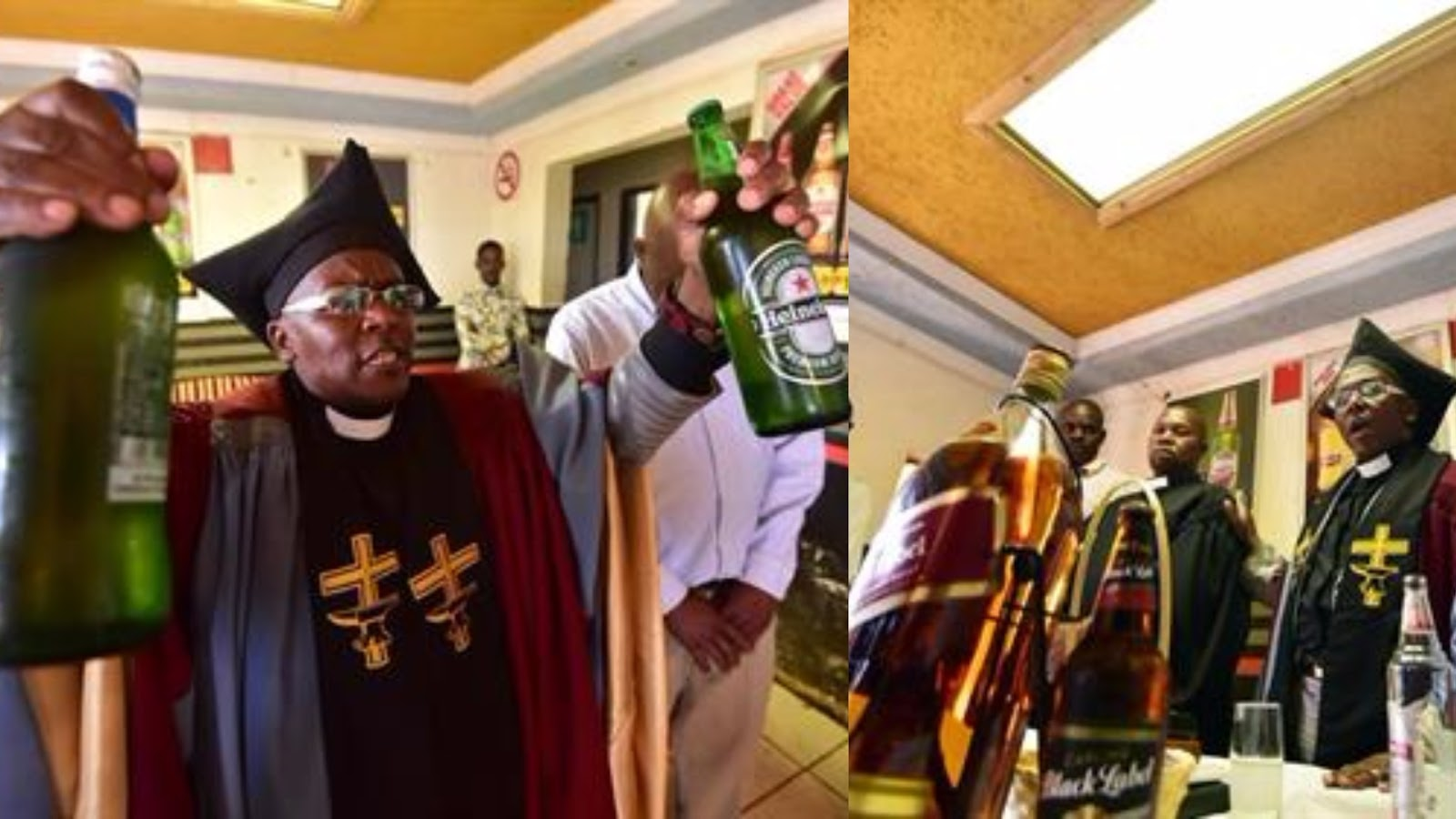 alcohol in the church Posts about catechism of the catholic church written by number9.