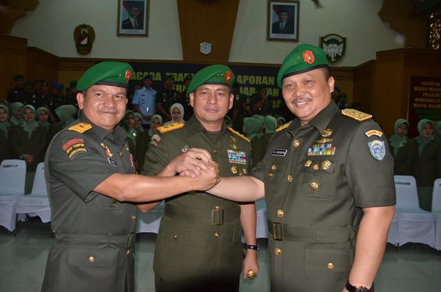 Keberhasilan Aceh dalam Swasembada Pangan